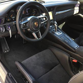 2016 Porsche 911 GT3 RS Scottsdale, Arizona 3