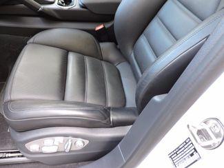 2016 Porsche Cayenne GTS Bend, Oregon 10