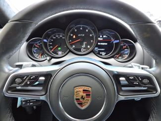 2016 Porsche Cayenne GTS Bend, Oregon 12
