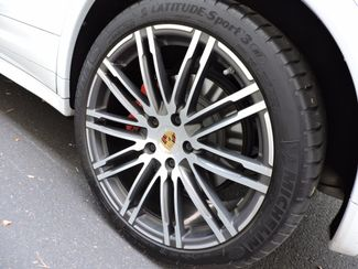 2016 Porsche Cayenne GTS Bend, Oregon 23
