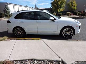 2016 Porsche Cayenne GTS Bend, Oregon 3
