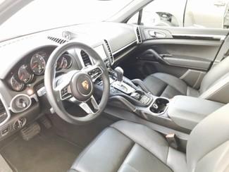 2016 Porsche Cayenne Base LINDON, UT 11