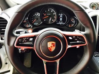 2016 Porsche Cayenne Base LINDON, UT 14