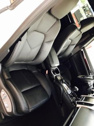 2016 Porsche Cayenne Base LINDON, UT 24