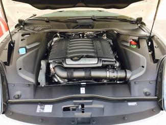 2016 Porsche Cayenne Base LINDON, UT 30