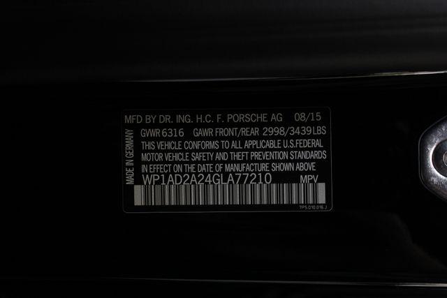 2016 Porsche Cayenne GTS AWD - PREMIUM PKG PLUS! Mooresville , NC 29