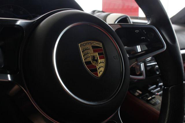 2016 Porsche Cayenne GTS AWD - PREMIUM PKG PLUS! Mooresville , NC 32