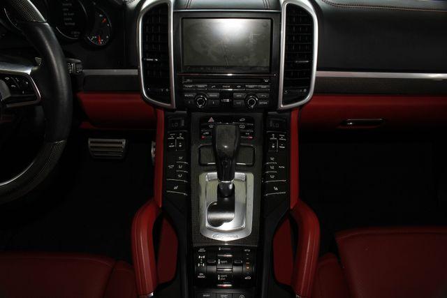 2016 Porsche Cayenne GTS AWD - PREMIUM PKG PLUS! Mooresville , NC 10