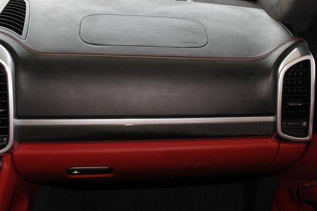 2016 Porsche Cayenne GTS AWD - PREMIUM PKG PLUS! Mooresville , NC 7
