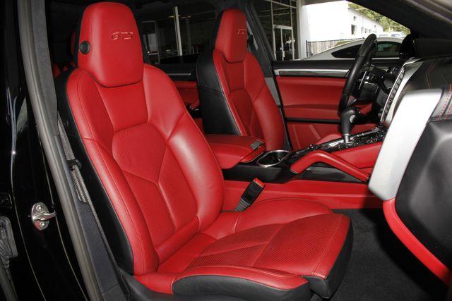 2016 Porsche Cayenne GTS AWD - PREMIUM PKG PLUS! Mooresville , NC 13