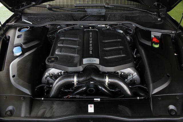 2016 Porsche Cayenne GTS AWD - PREMIUM PKG PLUS! Mooresville , NC 48