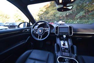 2016 Porsche Cayenne Naugatuck, Connecticut 15