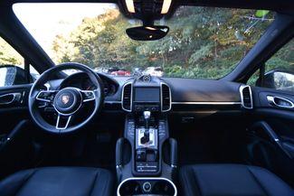 2016 Porsche Cayenne Naugatuck, Connecticut 16