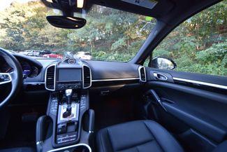 2016 Porsche Cayenne Naugatuck, Connecticut 17