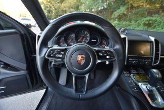 2016 Porsche Cayenne Naugatuck, Connecticut 20