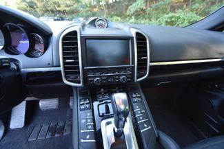 2016 Porsche Cayenne Naugatuck, Connecticut 21
