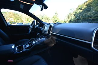 2016 Porsche Cayenne Naugatuck, Connecticut 9