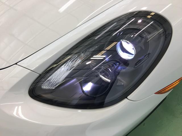 2016 Porsche Cayman GT4 Longwood, FL 29