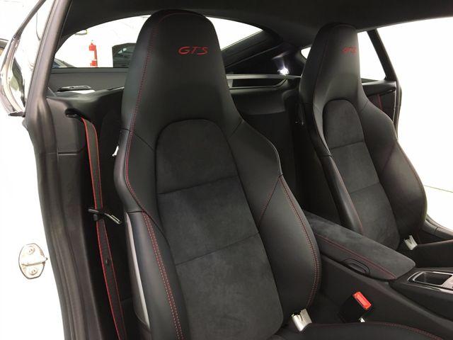 2016 Porsche Cayman GTS Longwood, FL 22