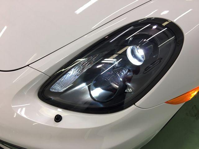 2016 Porsche Cayman GTS Longwood, FL 35