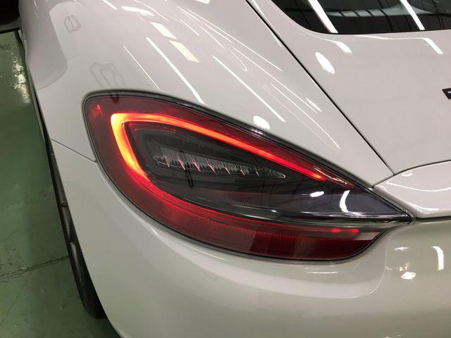 2016 Porsche Cayman GTS Longwood, FL 39