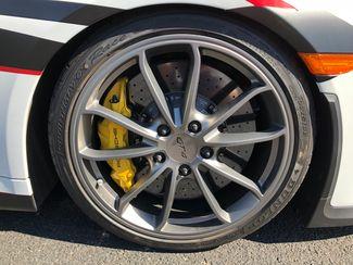 2016 Porsche Cayman GT4 Scottsdale, Arizona 28