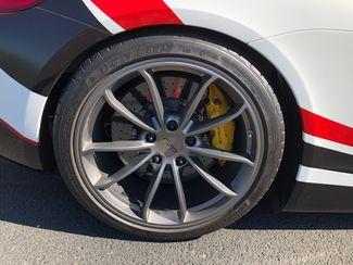 2016 Porsche Cayman GT4 Scottsdale, Arizona 30