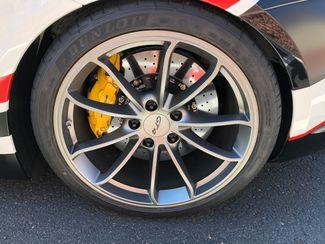 2016 Porsche Cayman GT4 Scottsdale, Arizona 32