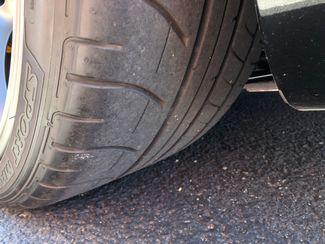 2016 Porsche Cayman GT4 Scottsdale, Arizona 33