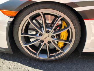 2016 Porsche Cayman GT4 Scottsdale, Arizona 34