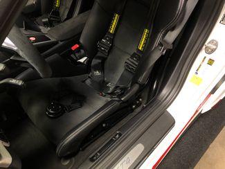 2016 Porsche Cayman GT4 Scottsdale, Arizona 39