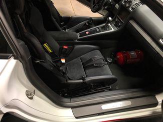 2016 Porsche Cayman GT4 Scottsdale, Arizona 44