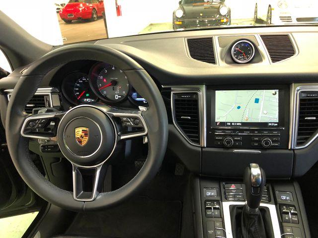 2016 Porsche Macan S Longwood, FL 18