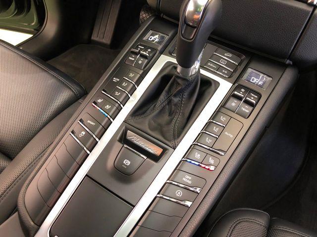 2016 Porsche Macan S Longwood, FL 20
