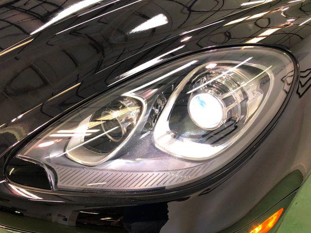 2016 Porsche Macan S Longwood, FL 36