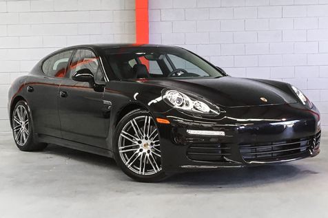 2016 Porsche Panamera Edition in Walnut Creek