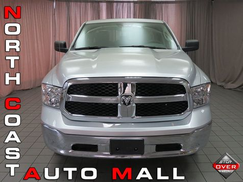 2016 Ram 1500 Big Horn in Akron, OH