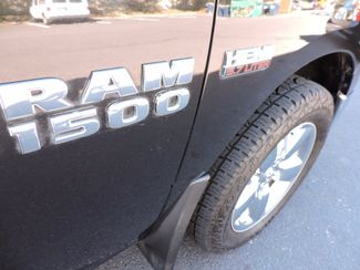 2016 Ram 1500 Big Horn Bend, Oregon 13