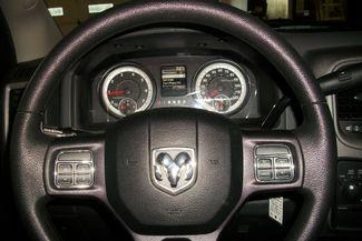 2016 Ram 1500 4x4 HEMI Crew Cab Bentleyville, Pennsylvania 16
