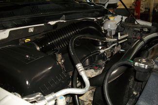 2016 Ram 1500 4x4 HEMI Crew Cab Bentleyville, Pennsylvania 35