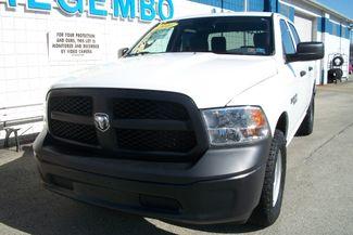 2016 Ram 1500 4x4 HEMI Crew Cab Bentleyville, Pennsylvania 30