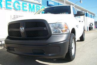 2016 Ram 1500 4x4 HEMI Crew Cab Bentleyville, Pennsylvania 15