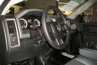 2016 Ram 1500 4x4 HEMI Crew Cab Bentleyville, Pennsylvania 6