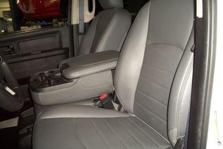 2016 Ram 1500 4x4 HEMI Crew Cab Bentleyville, Pennsylvania 20