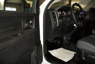 2016 Ram 1500 4x4 HEMI Crew Cab Bentleyville, Pennsylvania 14