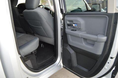 2016 Ram 1500 Big Horn | Bountiful, UT | Antion Auto in Bountiful, UT