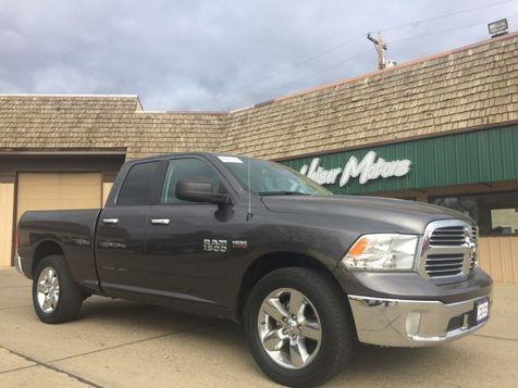 2016 Ram 1500 Big Horn in Dickinson, ND