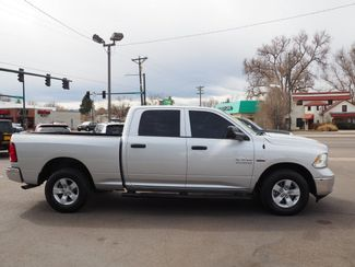 2016 Ram 1500 Tradesman Englewood, CO 3