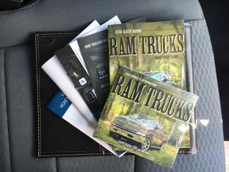 2016 Ram 1500 SLT  city PA  Pine Tree Motors  in Ephrata, PA