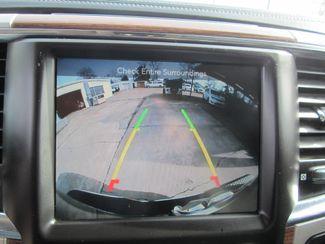 2016 Ram 1500 Eco-Diesel Laramie Crew Cab 4x4 Houston, Mississippi 16